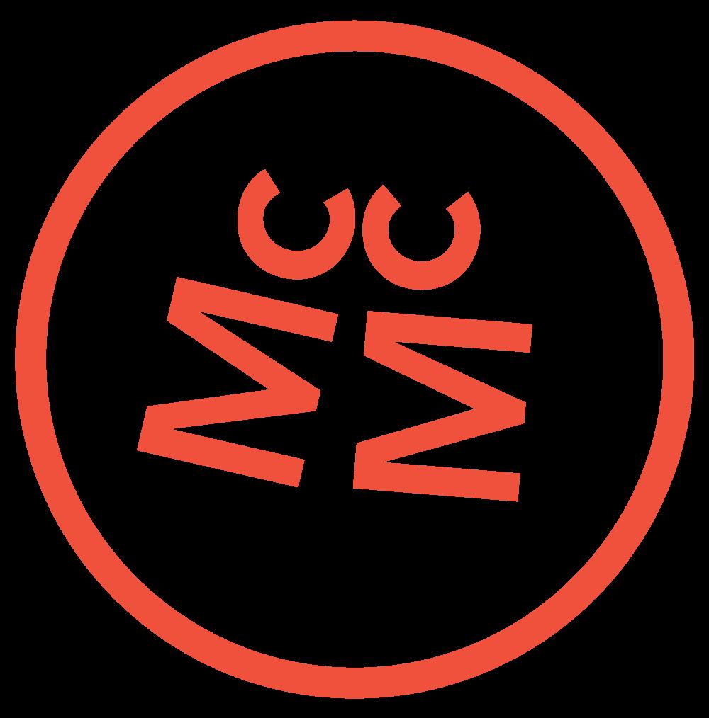 McMccirc