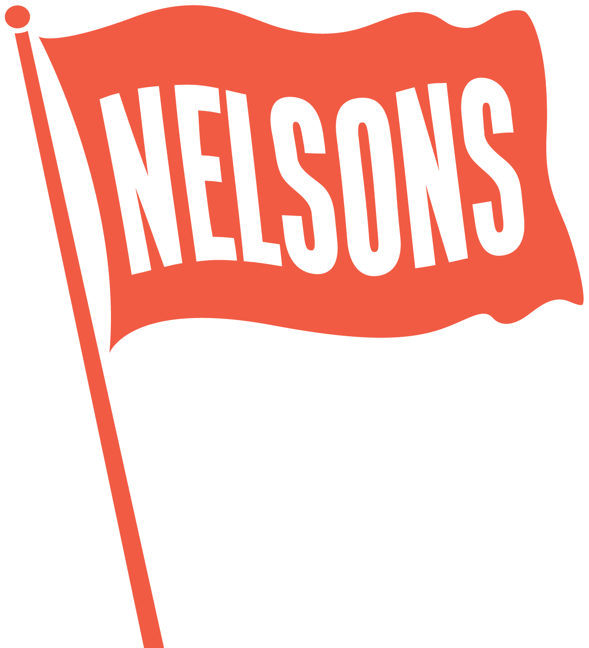 nelsons14