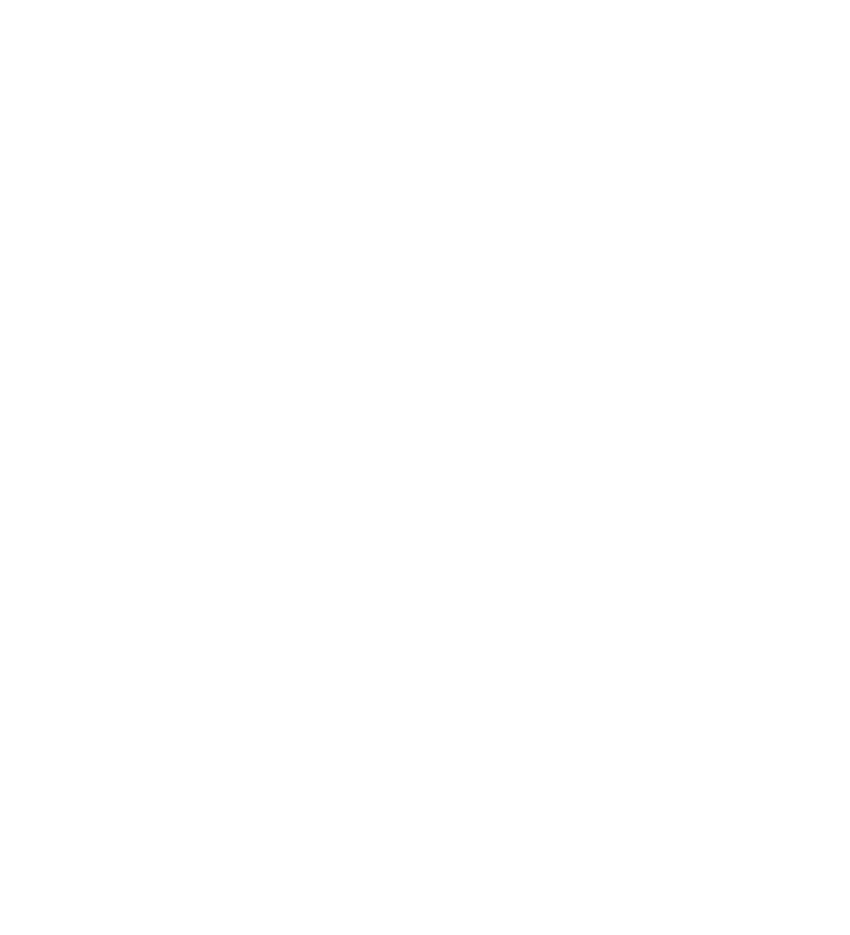 nelsons142
