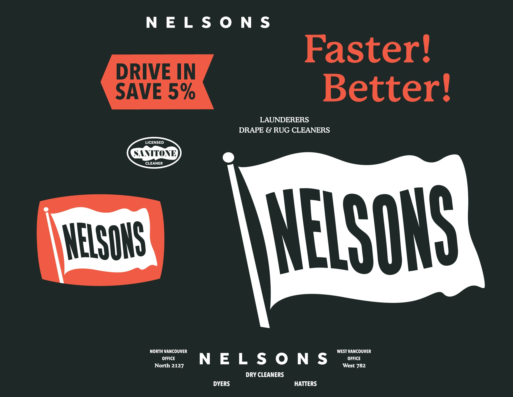 nelsons41