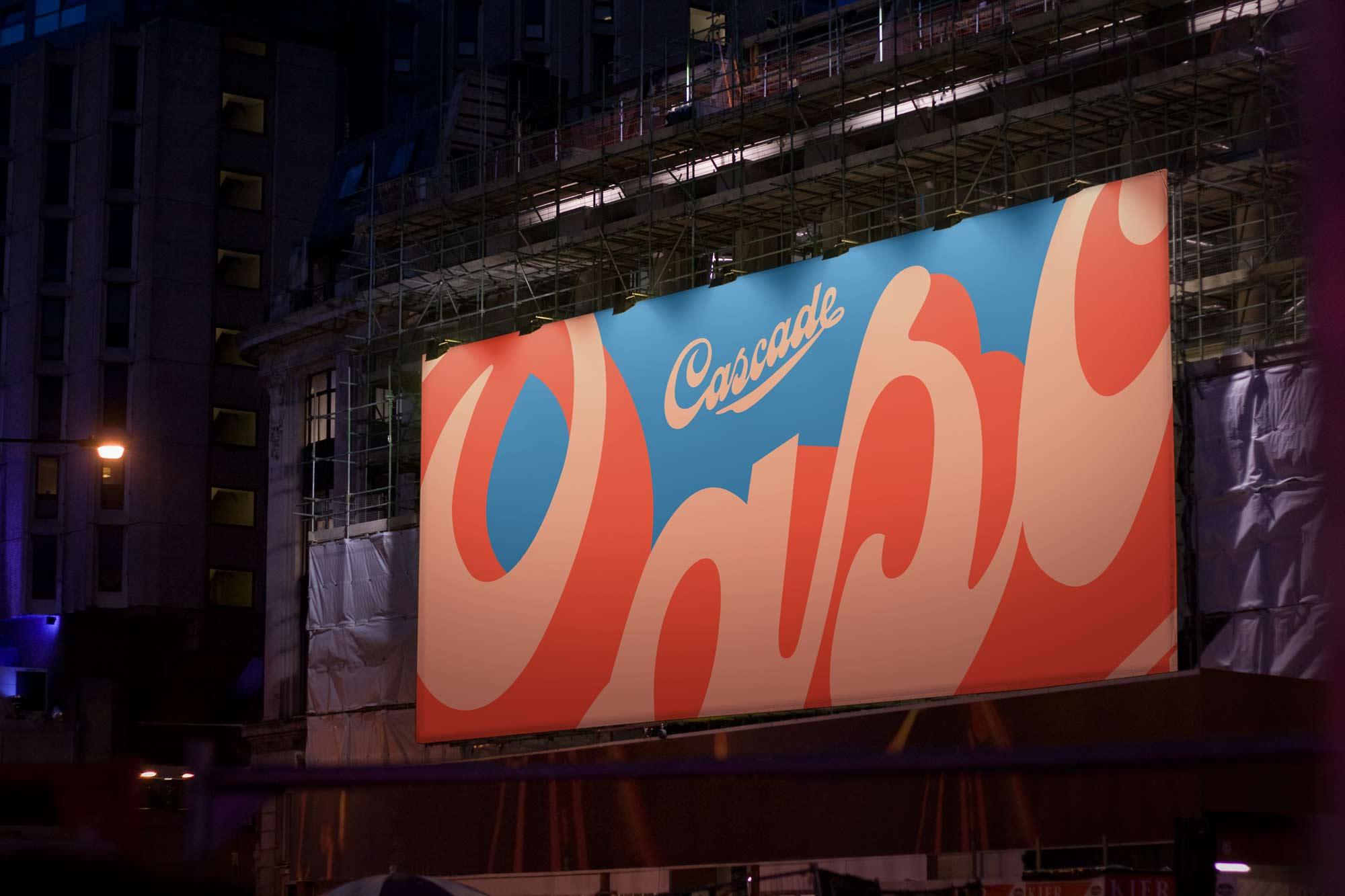 Billboard-0454-2020-05-02_1_2